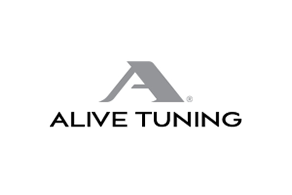 ALIVE Tuning